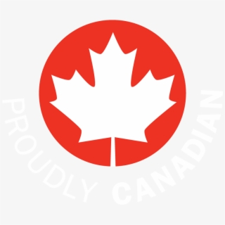Maple Leaf Clip Art Portable Network Graphics Canada Transparent Background Maple Leaf Png Transparent Cartoon Free Cliparts Silhouettes Netclipart