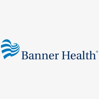 Banner Health Logo Png Transparent Cartoon Free Cliparts Silhouettes Netclipart