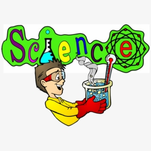 Chemistry Clip Chemical Change - Chemical Reaction Clipart ...