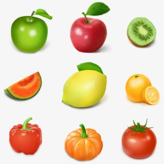 Vegetable Cartoon Download Free Commercial Clipart Cartoon