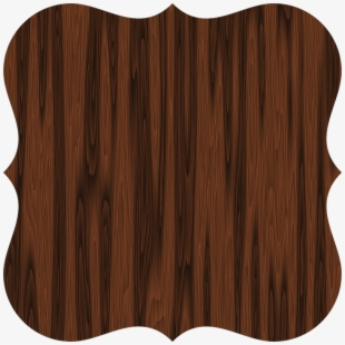 Wooden Timber Free Image On Pixabay Blank Placa De Madeira Png