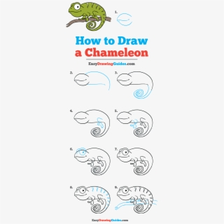 How To Draw A Cartoon Squirrel In A Few Easy Steps Easy Drawing