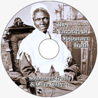 Sojourner Truth coloring page   Free Printable Coloring Pages