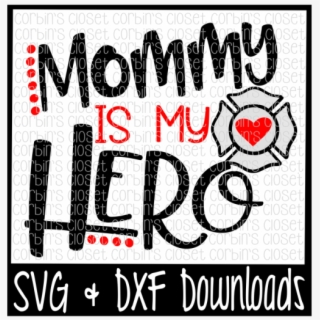 Free Soldier Svg Daddy Is My Hero Cut File Crafter Poster Transparent Cartoon Free Cliparts Silhouettes Netclipart