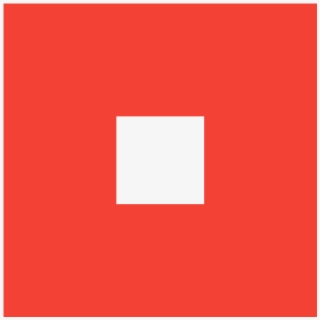 Roblox Logo Png Page Parallel Transparent Cartoon Free