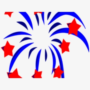 Firework Clipart - Clipart Library - Sparklers Clipart - Free Transparent  PNG Clipart Images Download