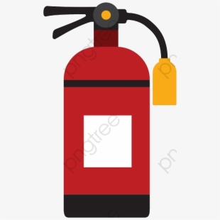 Png Fire Extinguisher Cliparts Cartoons Free Download Netclipart