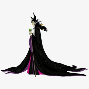 Png Maleficent Cliparts Cartoons Free Download Netclipart