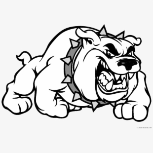 bulldogs #coloring #football #georgia #pages #2020 Check more at ... | 310x310