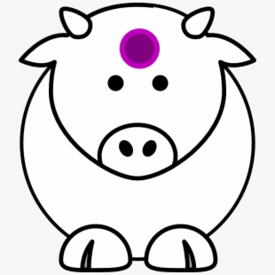 Coloring Pages : Coloring Pages Teacuporkie For Kids Dolphin ... | 310x310