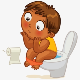 Toilet Clip Art Transparent Cartoon Free Cliparts