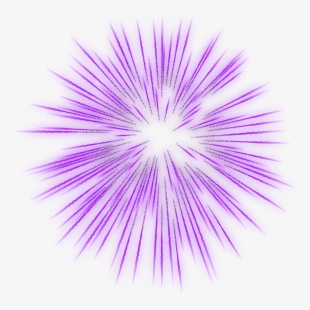 Firework translucent. Png fireworks cliparts cartoons