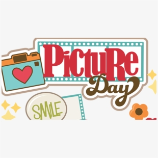 Individual And Class - School Picture Day Clip Art , Transparent Cartoon,  Free Cliparts & Silhouettes - NetClipart