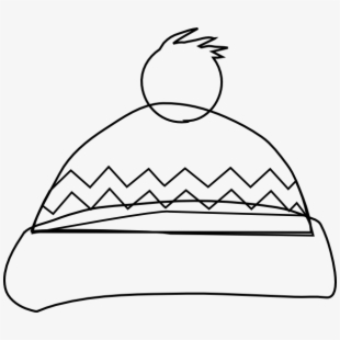 Make A Big Snowball Winter Coloring Page   Coloring pages winter ...   310x310