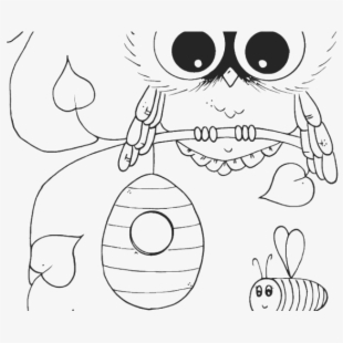 Coloring Page, Domo, Coloring Pages - Free Printable Ideas from ... | 310x310