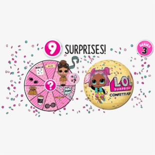 Png Pop Cliparts Cartoons Free Download Page 3 Netclipart