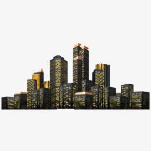 Png New York City Cliparts Cartoons Free Download Netclipart