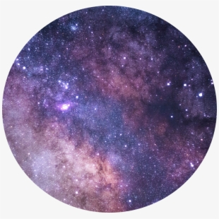 83 831225 ftestickers galaxy star planet world galaxy wallpaper for