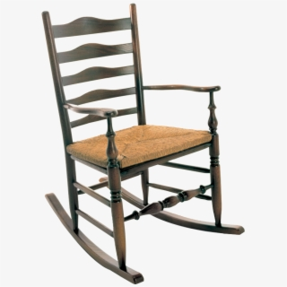 Outstanding Old Sturbridge Village Mahogany Queen Anne Dining Chairs Pabps2019 Chair Design Images Pabps2019Com