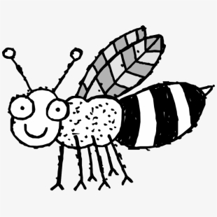 Cute Honey Bee Coloring Pages. cartoon honey bee coloring page just another  wordpress site on mibb. honey coloring page download amp print online coloring  pages for free. bee coloring page bee home. | 310x310