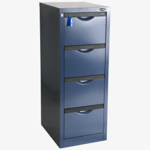 Png File Cabinet Cliparts Cartoons Free Download Netclipart