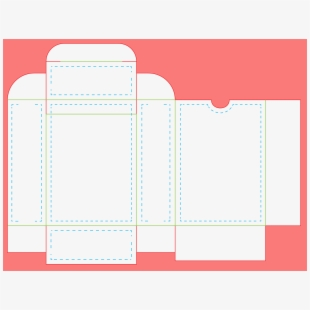 Poker Clipart Card Icon Transparent Cartoon Free Cliparts