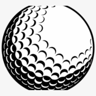 Golf Pin Png Golf Ball On Tee Icon Transparent Cartoon Free Cliparts Silhouettes Netclipart